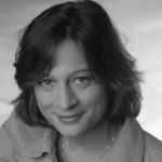 Xenia Schönfeld